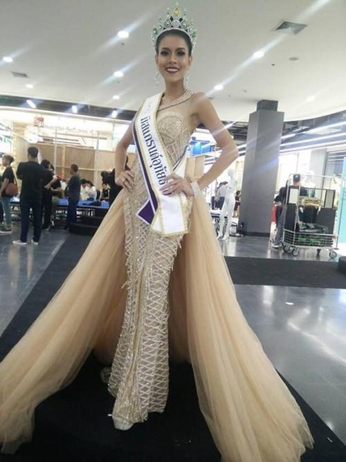 Nhan sac Hoa hau Thai Lan tu vong sau 4 ngay dang quang-Hinh-7