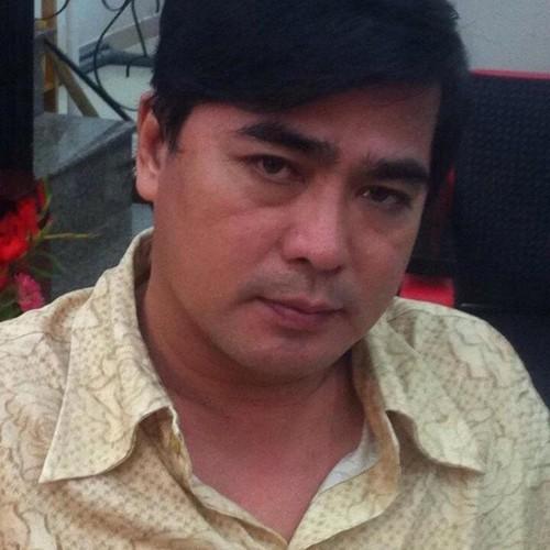 Nho mai nhung vai dien di cung nam thang cua Nguyen Hoang-Hinh-11