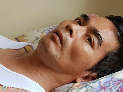 Nho mai nhung vai dien di cung nam thang cua Nguyen Hoang-Hinh-12