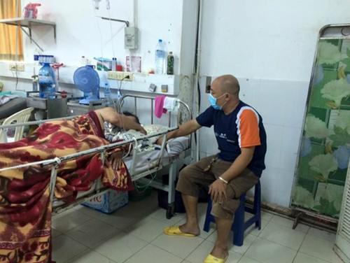 Nho mai nhung vai dien di cung nam thang cua Nguyen Hoang-Hinh-14
