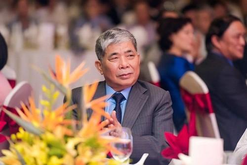 """Nhung so thich la cua dai gia """"dieu cay"""" Le Thanh Than"""