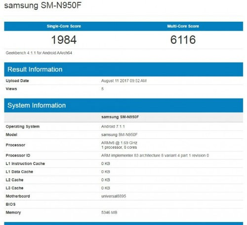 Samsung Galaxy Note 8 ro ri thong so quan trong nhat-Hinh-2