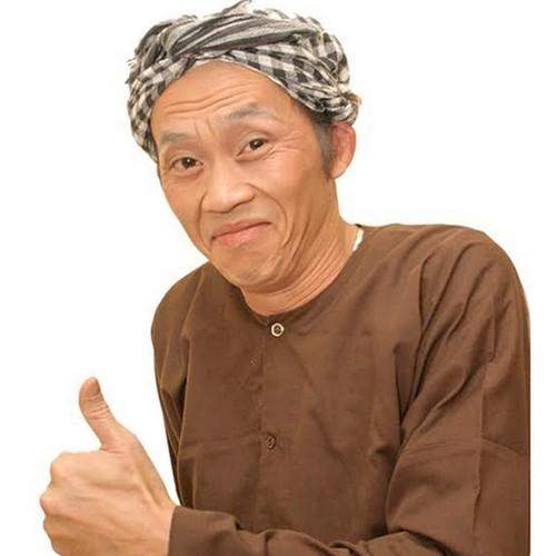 Sao nam Viet len chuc bo o tuoi dang lam ong-Hinh-2