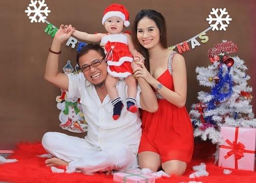Sao nam Viet len chuc bo o tuoi dang lam ong-Hinh-5