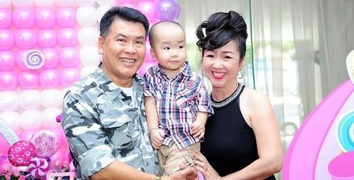 Sao nam Viet len chuc bo o tuoi dang lam ong-Hinh-7