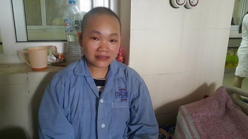 Noi kho nhung ke ban thuoc tri ung thu gia khong bao gio thau-Hinh-2