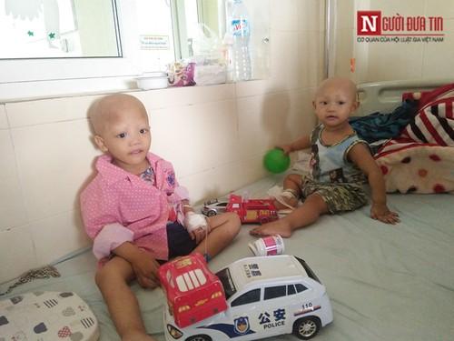 Noi kho nhung ke ban thuoc tri ung thu gia khong bao gio thau-Hinh-6