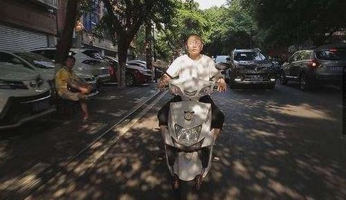 Chuyen la hom nay: Cao troc dau, hi sinh... tren doi con tinh ban the nay-Hinh-2