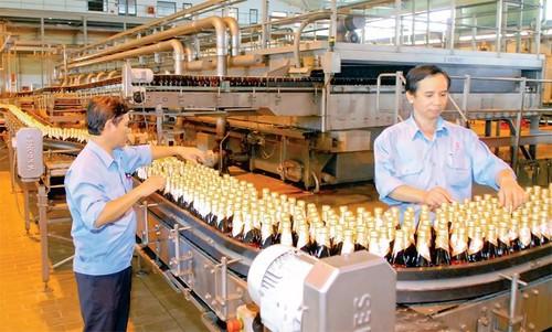 Dan tem bia, Bo Cong thuong se mang ve ngan sach 2.000 ti dong?
