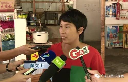 """Bi chat dut dau, ran ho mang van quyet """"tra thu"""" nguoi giet-Hinh-4"""