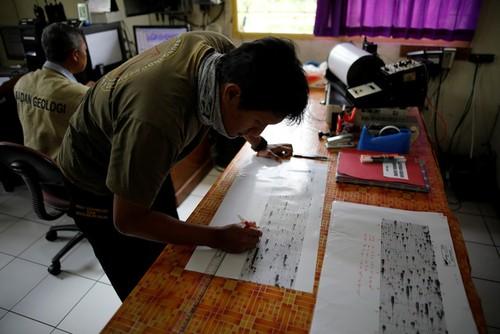 Bali hoi hop cho nui lua phun trao-Hinh-3
