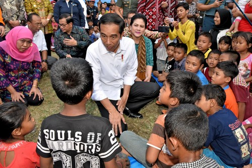 Bali hoi hop cho nui lua phun trao-Hinh-6