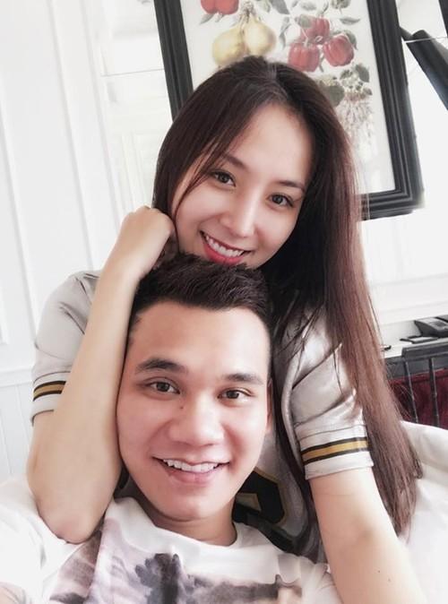 3 dam cuoi duoc mong cho nhat cua showbiz Viet cuoi nam 2017-Hinh-2