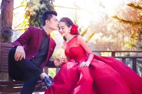 3 dam cuoi duoc mong cho nhat cua showbiz Viet cuoi nam 2017-Hinh-3