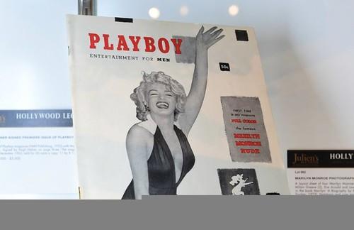 Tap chi Playboy – man tra thu tinh noi tieng nhat lich su-Hinh-10