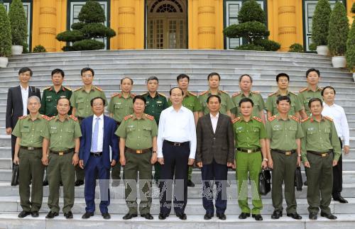 Khong de xay ra sai sot trong dip Tuan le Cap cao APEC 2017-Hinh-2