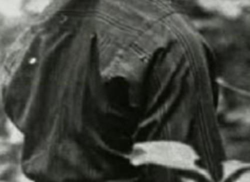 Cai chet bi an cua chang trai tre trong rung va su that ron nguoi-Hinh-4