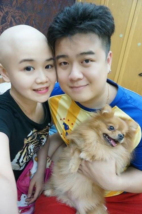 Chuyen la hom nay: Chong lam dieu nay... vo khoi luon ung thu-Hinh-4