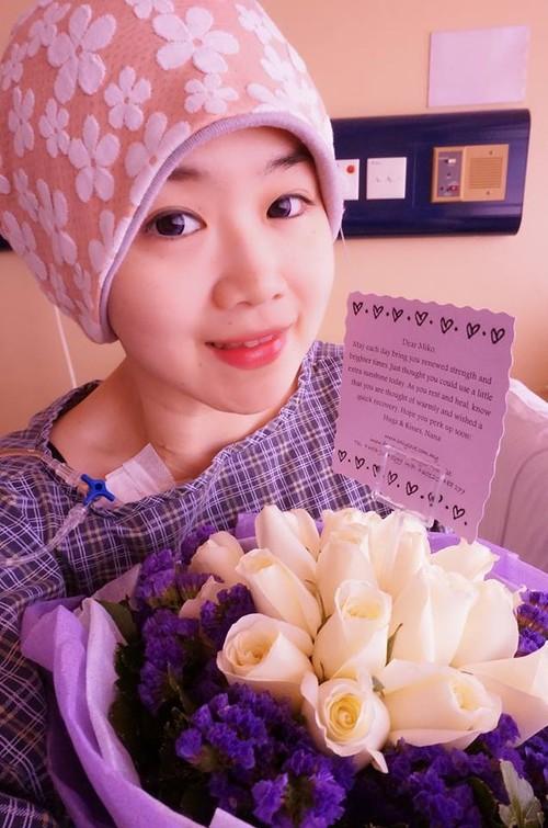 Chuyen la hom nay: Chong lam dieu nay... vo khoi luon ung thu-Hinh-6