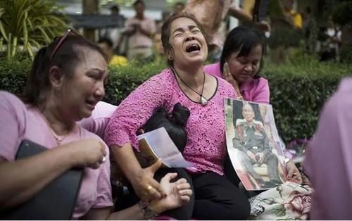 Du khach nen lam gi khi den Thai Lan dung dip quoc tang?-Hinh-2