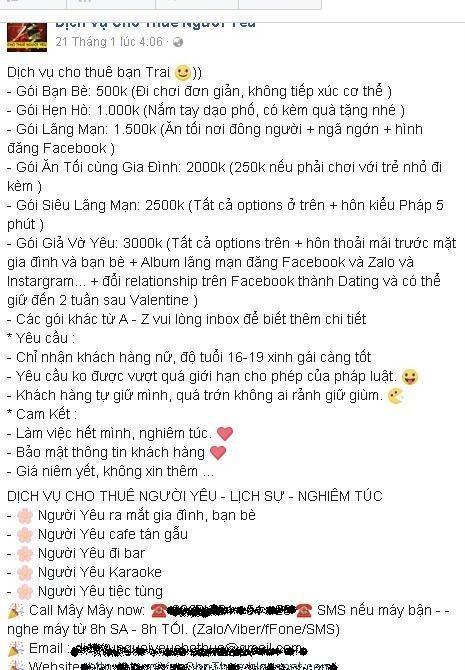 Thue nguoi yeu de hon...mua rau trong dip Tet Dinh Dau-Hinh-2