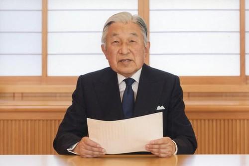 """Nhat hoang Akihito: """"Gan gui voi dan trong tung nep nghi""""-Hinh-6"""