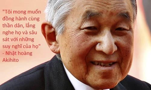 """Nhat hoang Akihito: """"Gan gui voi dan trong tung nep nghi""""-Hinh-5"""