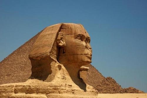 Gia thuyet kho tin ve kim tu thap o Giza-Hinh-3