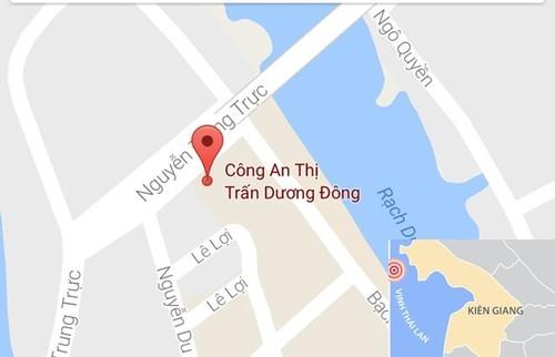 Tuyen duong nguoi duoi bat ke trom 600 trieu o Phu Quoc-Hinh-2
