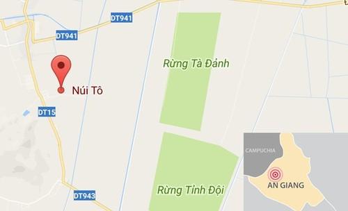 Pho phong nong nghiep dung sung nhua doa nguoi dan-Hinh-2