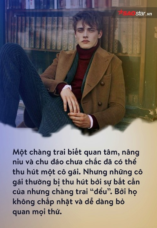 Suc hut bi an cua nhung chang trai gan mac 'bad guys'-Hinh-2