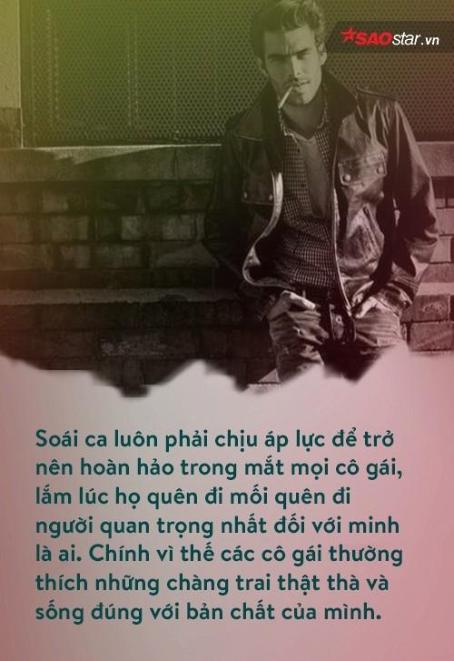 Suc hut bi an cua nhung chang trai gan mac 'bad guys'-Hinh-3