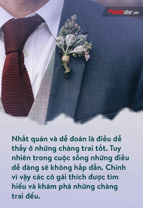 Suc hut bi an cua nhung chang trai gan mac 'bad guys'-Hinh-5