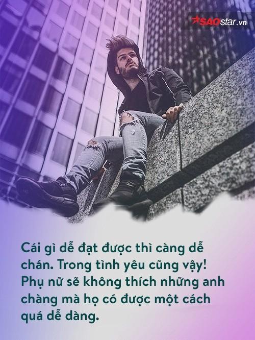 Suc hut bi an cua nhung chang trai gan mac 'bad guys'-Hinh-6