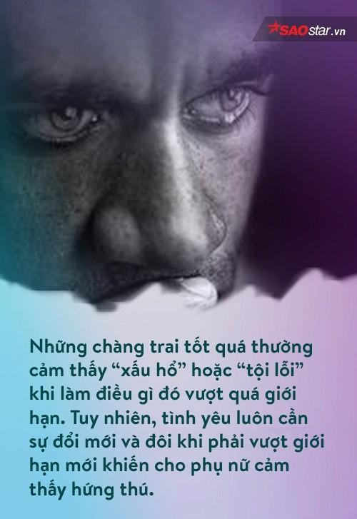 Suc hut bi an cua nhung chang trai gan mac 'bad guys'-Hinh-7