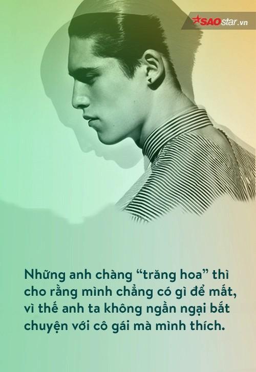 Suc hut bi an cua nhung chang trai gan mac 'bad guys'-Hinh-8
