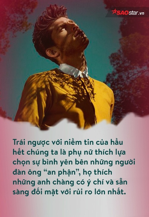 Suc hut bi an cua nhung chang trai gan mac 'bad guys'-Hinh-9