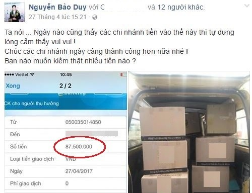 Phi Thanh Van hoi tiec khi chong cu thu nhap khung?-Hinh-2