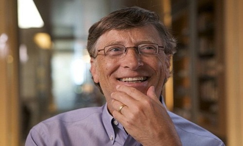 Dieu hoi tiec nhat o tuoi 20 cua Bill Gates la gi?-Hinh-2
