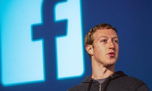 "Mark Zuckerberg: ""CEO can phai hoc cach bo qua cai toi"""