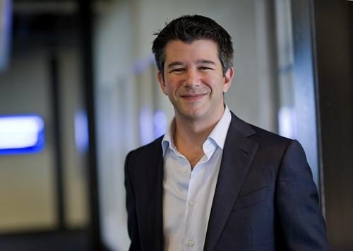 "CEO Uber Travis Kalanick roi ""ghe nong"": Khong hen ngay tro lai-Hinh-3"