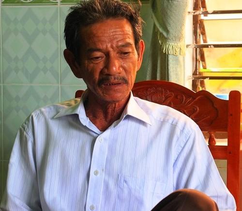 Luat su len tieng vu tau 67: Co the khoi to toi lua doi khach hang