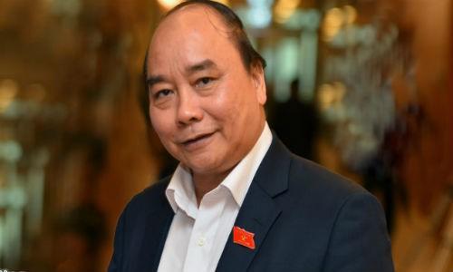 Thu tuong sap tham Duc, Ha Lan va du Hoi nghi G20