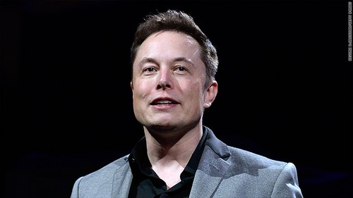 "Bat mi 2 chien luoc giup Elon Musk thanh ty phu ""quai vat""-Hinh-2"