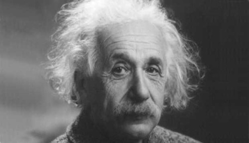 Albert Einstein tien tri bat ngo ve Chien tranh the gioi 4-Hinh-2