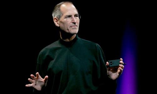 Bai kiem tra nhan su dang gia ngan doi cua Steve Jobs-Hinh-2