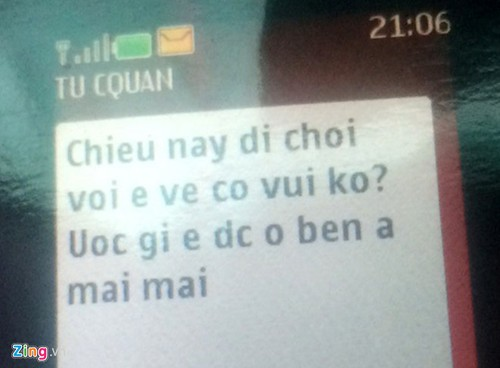 Ky luat Chu tich Lien minh HTX sau vu vo den co quan danh ghen-Hinh-2