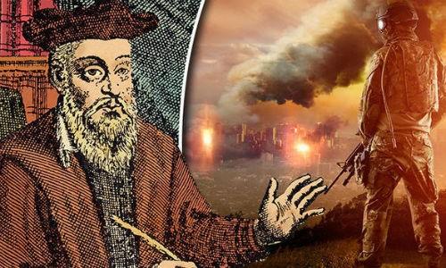 Nostradamus va tien doan giat minh ve Chien tranh the gioi 3-Hinh-2