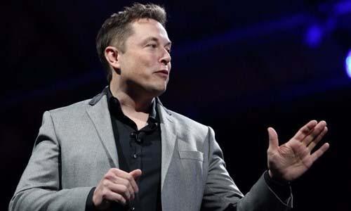 "Elon Musk ""tien tri"" ve Chien tranh the gioi 3 the nao?-Hinh-2"