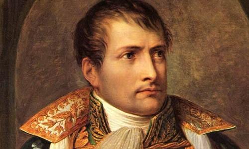 "Napoleon Bonaparte: ""Song trong that bai la dang chet di moi ngay""-Hinh-2"